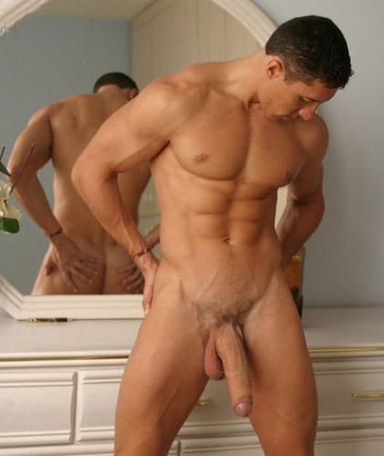 Мужики голые секс фото