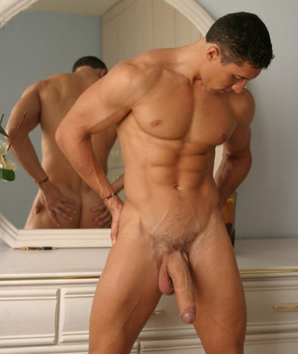 Порно голые парни фото